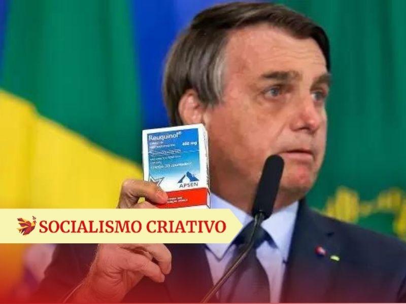 O presidente Jair Bolsonaro emitiu 1.682 declarações falsas ou enganosas em 2020, ou seja, mais de quatro por dia, diz a ONG Artigo-19