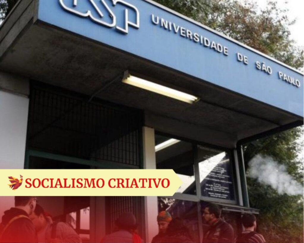 Brasil tem sete universidades com bons indicadores no ranking Times Higher Education para América Latina e Caribe. USP é primeira colocada.